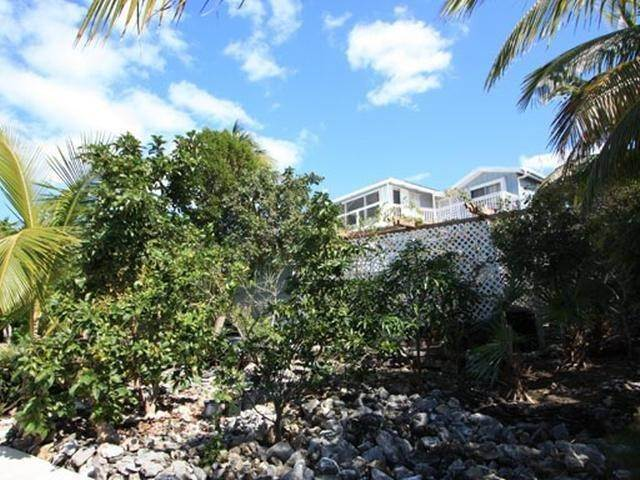 38. Single Family Home for Sale at Waterfront Estate with Amazing Views of Little Harbour (MLS 25910) Abaco, Bahamas