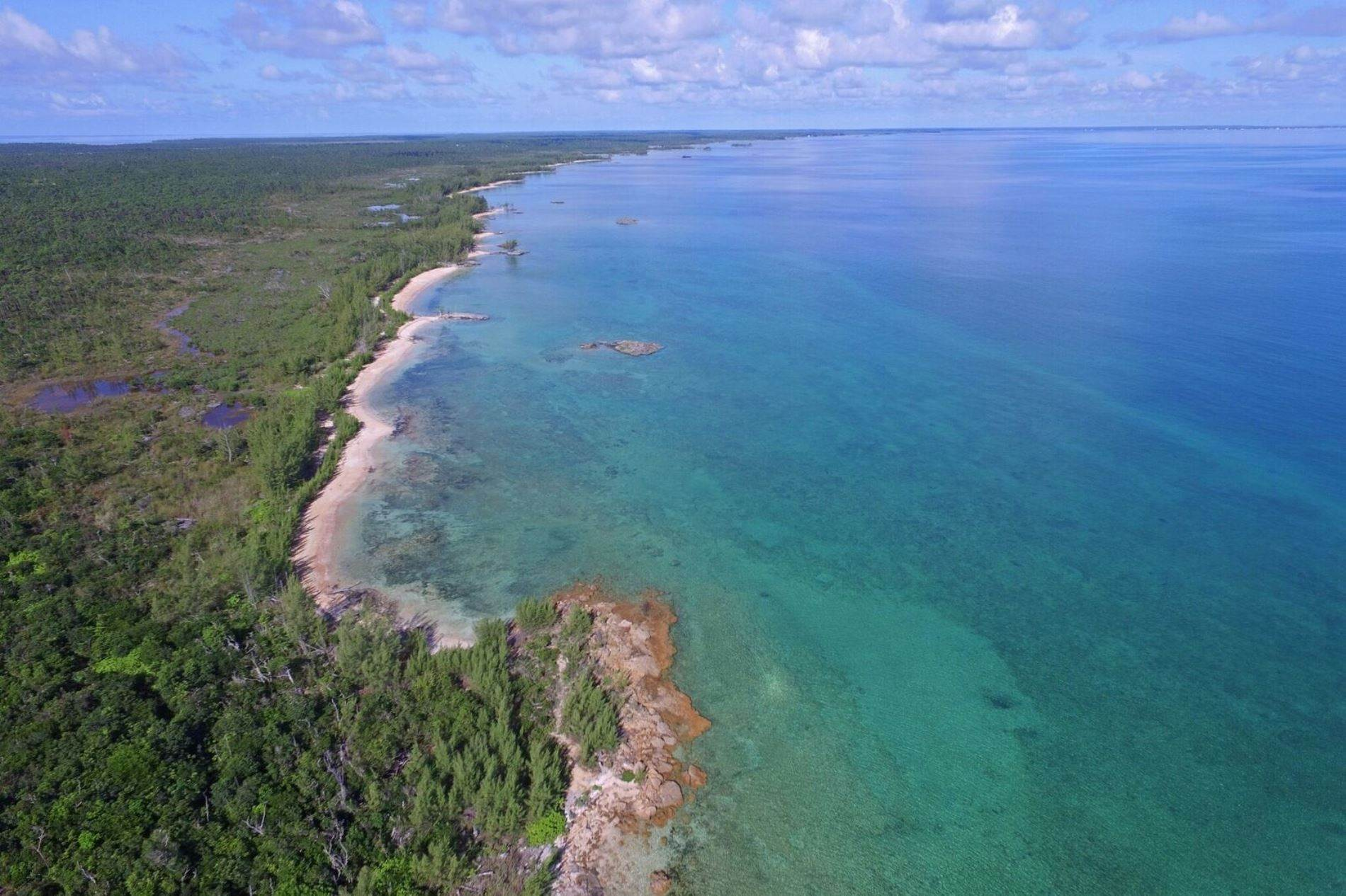 4. Land/Lot for Sale at Red Rock Point Development Opportunity Abaco, Bahamas