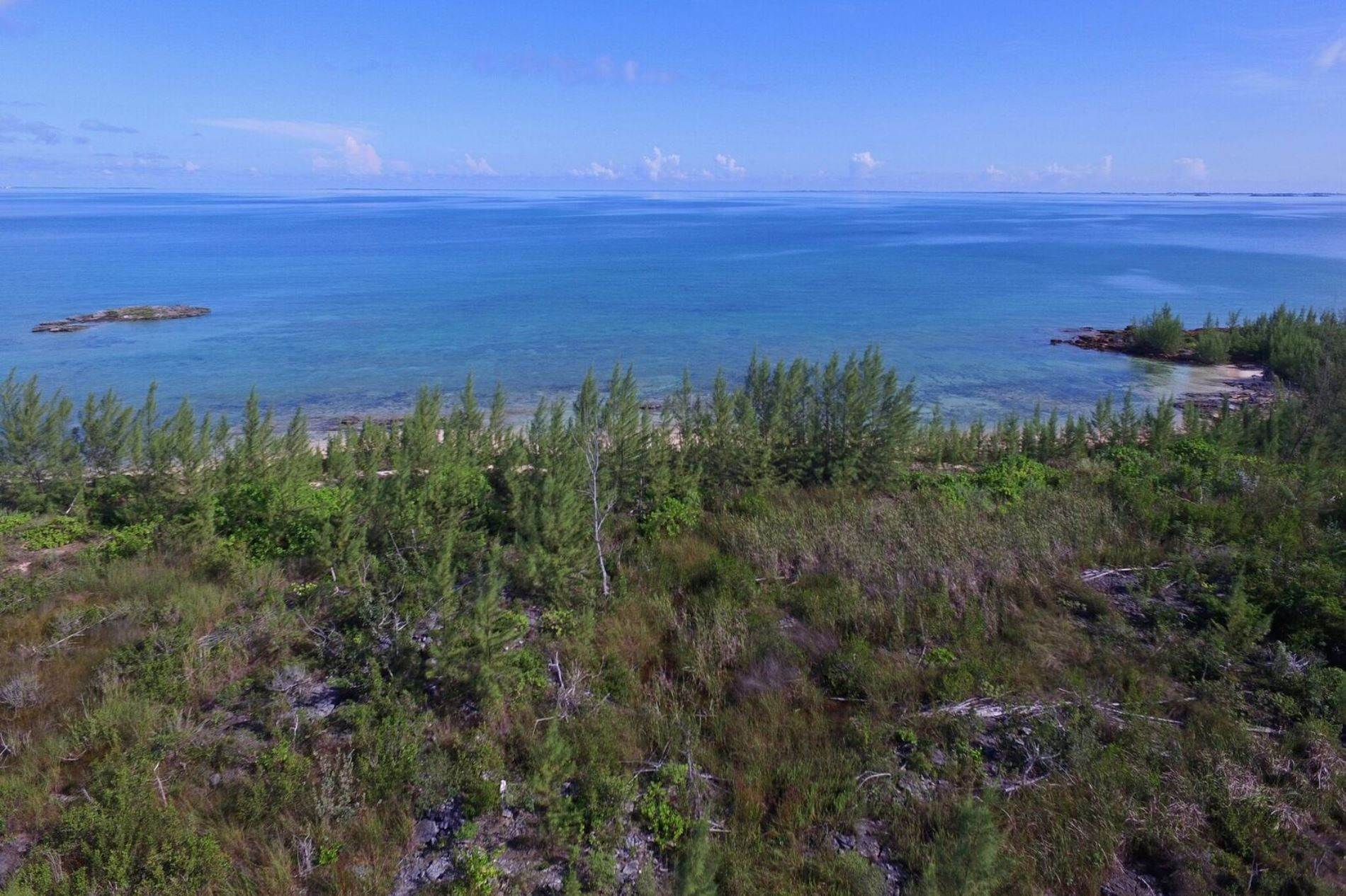 6. Land/Lot for Sale at Red Rock Point Development Opportunity Abaco, Bahamas