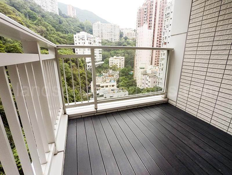 2. Residence/Apartment for Rent at The Altitude Happy Valley, Hong Kong