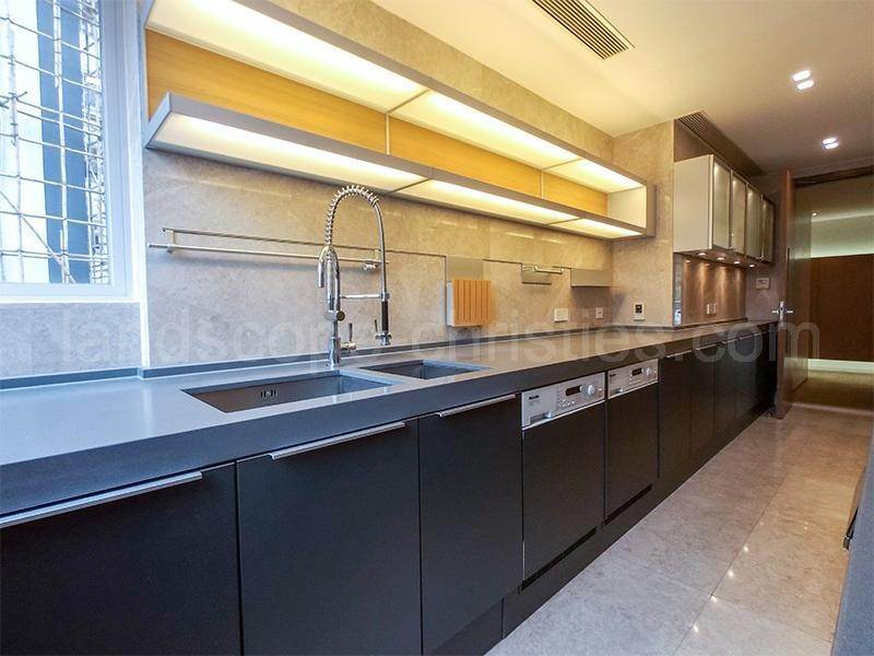 11. Residence/Apartment for Rent at The Altitude Happy Valley, Hong Kong