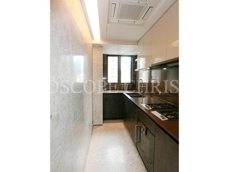 8. Other for Sale at Alassio Midlevels West, Hong Kong