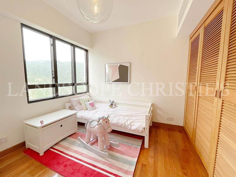 8. Residence/Apartment for Rent at Pacific View Tai Tam, Hong Kong