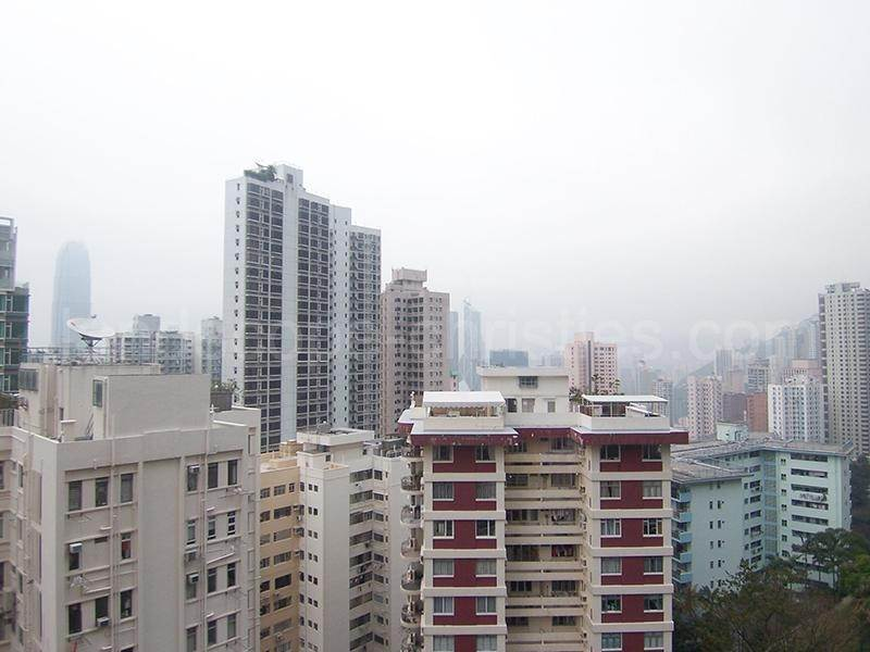 Other for Sale at Pearl Gardens Midlevels West, Hong Kong