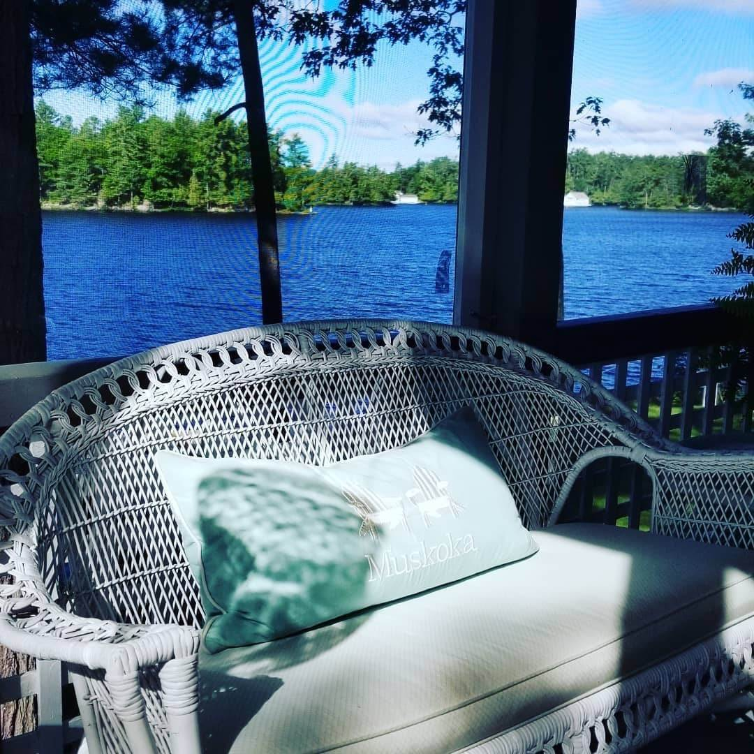 29. Private Island for Sale at 1 Marco ISLAND,Muskoka Lakes 1 Marco ISLAND Muskoka, Ontario,P0B1E0 Canada