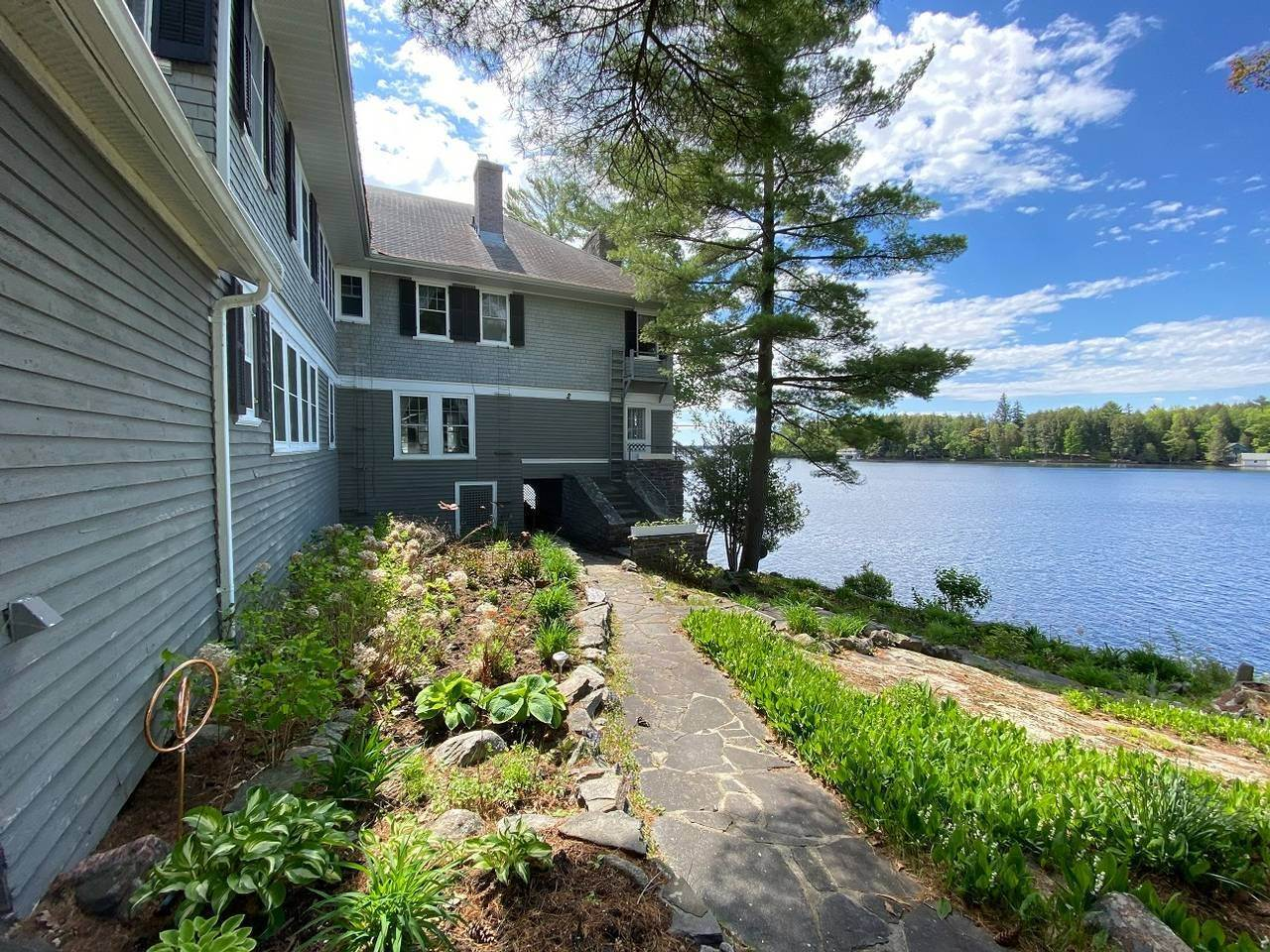 26. Private Island for Sale at 1 Marco ISLAND,Muskoka Lakes 1 Marco ISLAND Muskoka, Ontario,P0B1E0 Canada