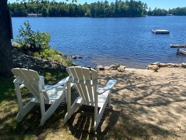 37. Private Island for Sale at 1 Marco ISLAND,Muskoka Lakes 1 Marco ISLAND Muskoka, Ontario,P0B1E0 Canada