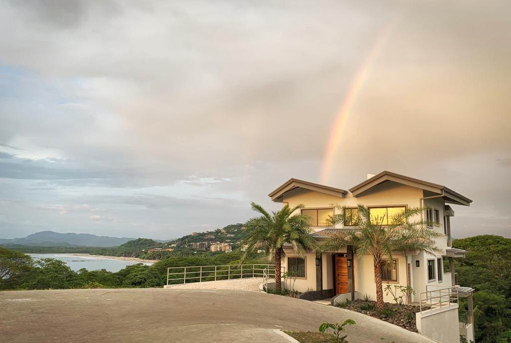 Single Family Home for Sale at Tamarindo, Santa Cruz Tamarindo, Guanacaste,50309 Costa Rica