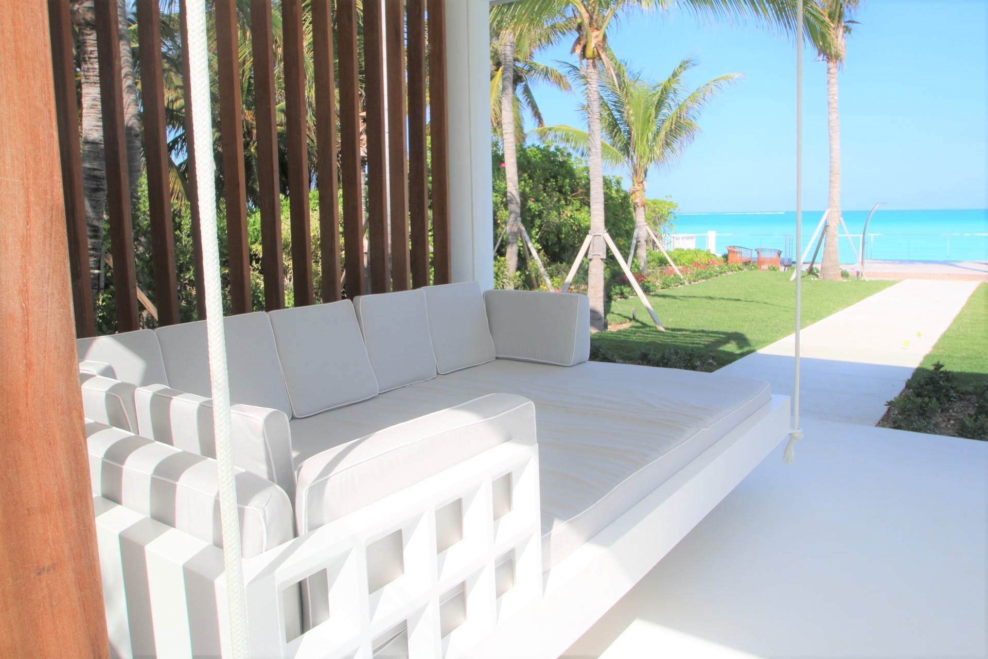 13. Estate for Sale at Salacia Beachfront Villa Leeward, Providenciales,BWI Turks And Caicos Islands