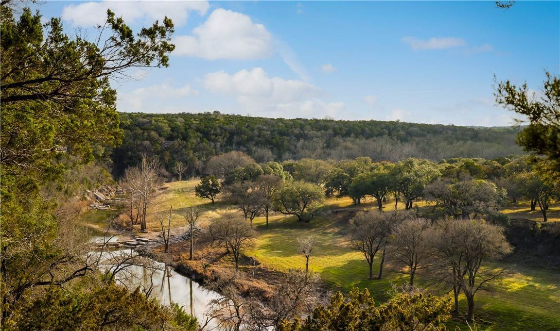 Land/Lot for Sale at 11961 Overlook Pass Austin, Texas,78738 United States