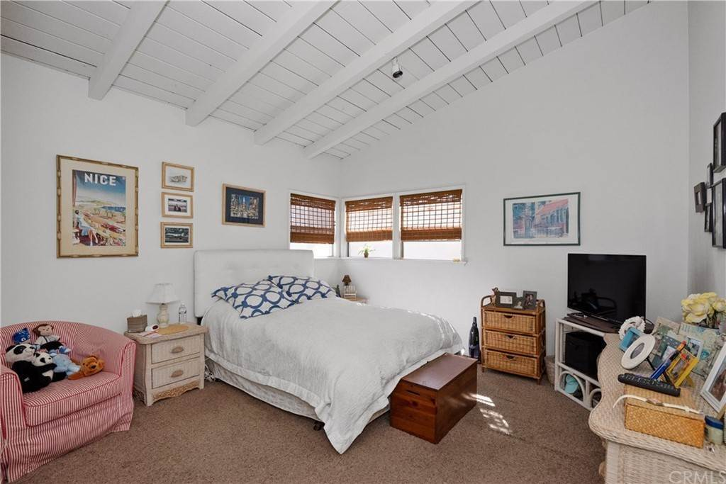 14. Residential Income for Sale at 138 30th Street Hermosa Beach, California,90254 United States