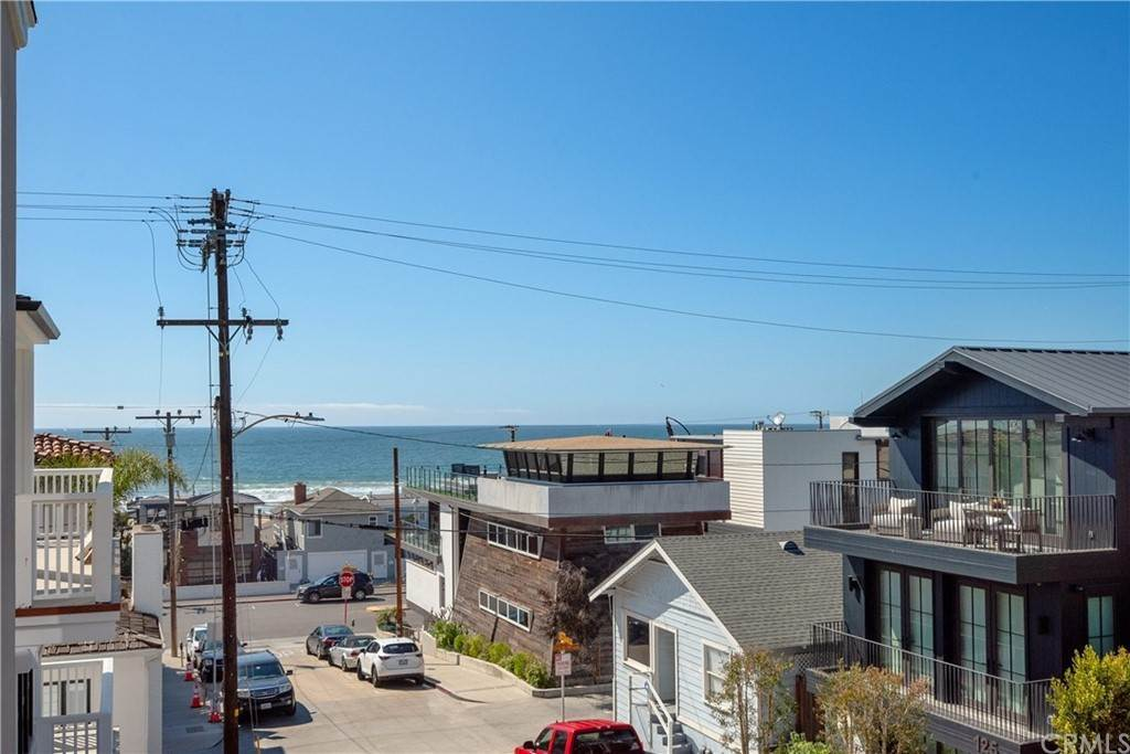 18. Residential Income for Sale at 138 30th Street Hermosa Beach, California,90254 United States