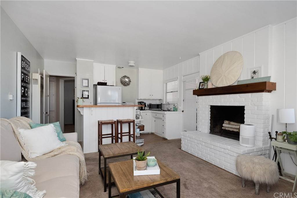 5. Residential Income for Sale at 138 30th Street Hermosa Beach, California,90254 United States