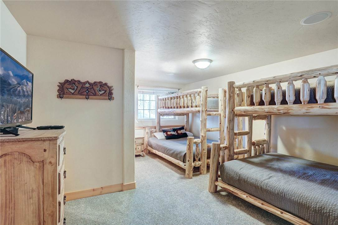 34. Single Family Home for Sale at 71 Sawmill Run Road Breckenridge, Colorado,80424 United States
