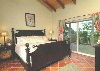 4. Single Family Home for Sale at 10-30C-4 Carolina Coral Bay St John, Virgin Islands,00830 United States Virgin Islands