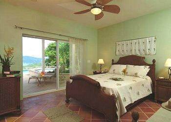 9. Single Family Home for Sale at 10-30C-4 Carolina Coral Bay St John, Virgin Islands,00830 United States Virgin Islands
