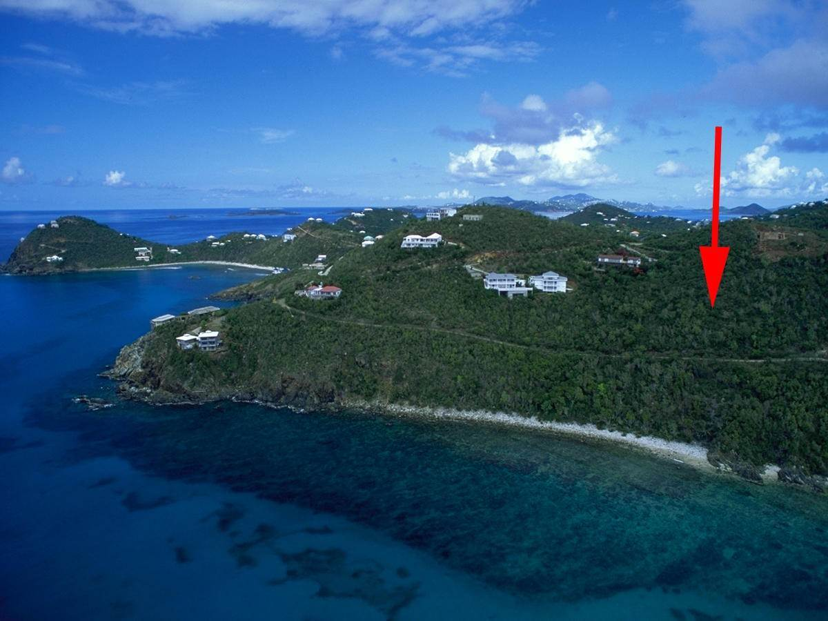2. Land/Lot for Sale at 15A-3-14 Rendezvous & Ditleff Cruz Bay St John, Virgin Islands,00830 United States Virgin Islands