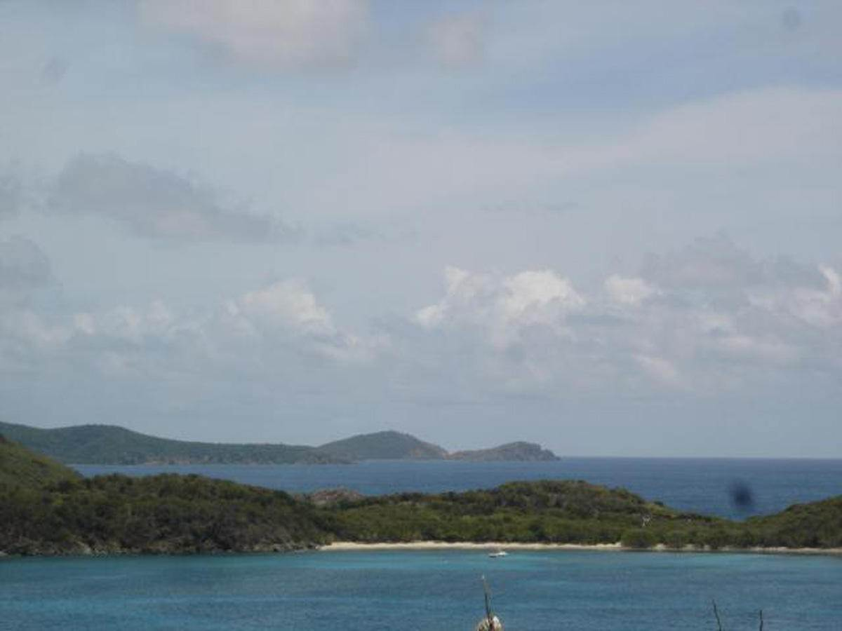3. Land/Lot for Sale at 15A-3-14 Rendezvous & Ditleff Cruz Bay St John, Virgin Islands,00830 United States Virgin Islands