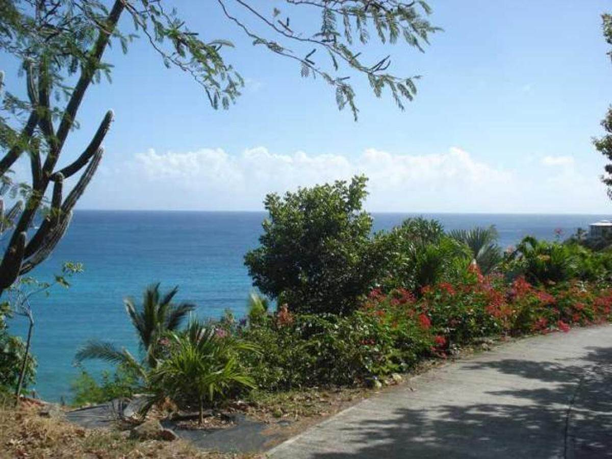 4. Land/Lot for Sale at 15A-3-14 Rendezvous & Ditleff Cruz Bay St John, Virgin Islands,00830 United States Virgin Islands