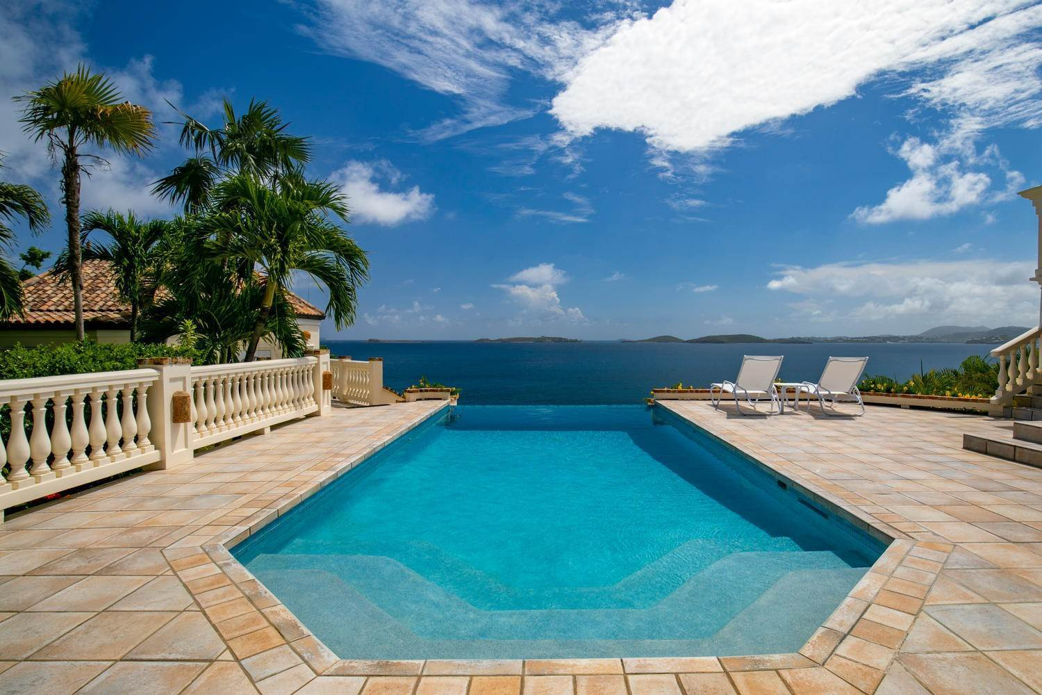 6. Single Family Home per Vendita alle ore 9-4 Con. Contant Cruz Bay St John, Virgin Islands,00830 Isole Vergini Americane