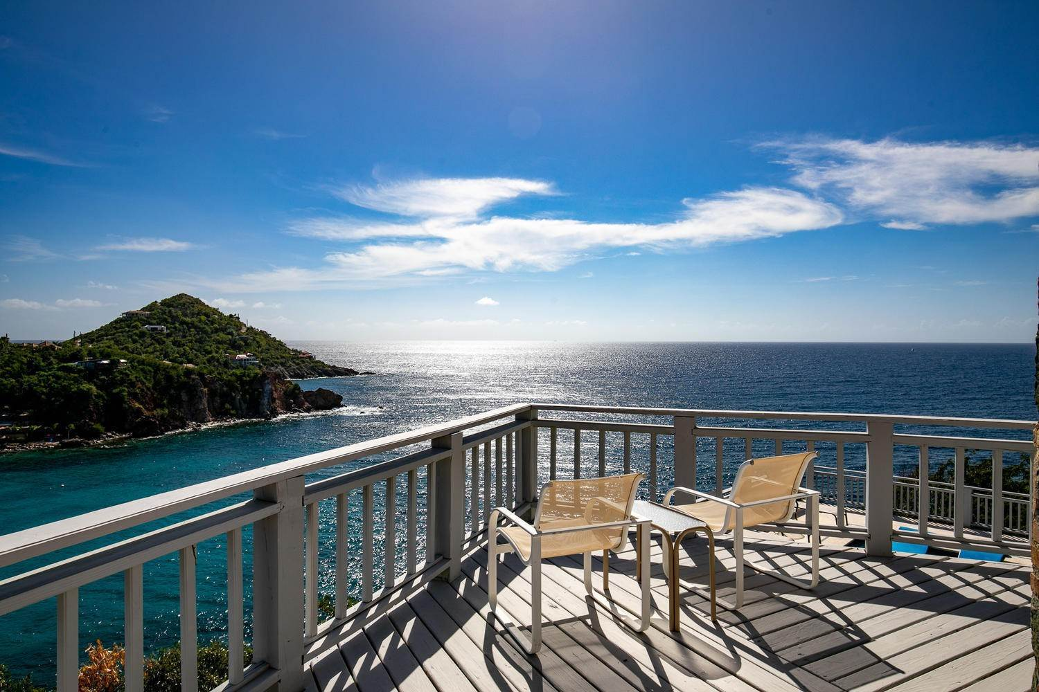 15. Single Family Home per Vendita alle ore 473 Chocolate Hole Cruz Bay St John, Virgin Islands,00830 Isole Vergini Americane