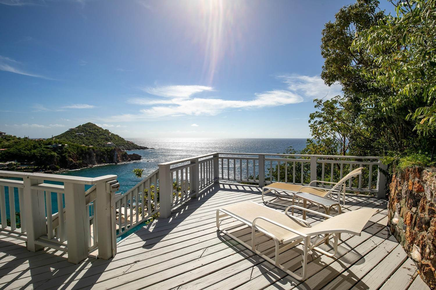 20. Single Family Home per Vendita alle ore 473 Chocolate Hole Cruz Bay St John, Virgin Islands,00830 Isole Vergini Americane