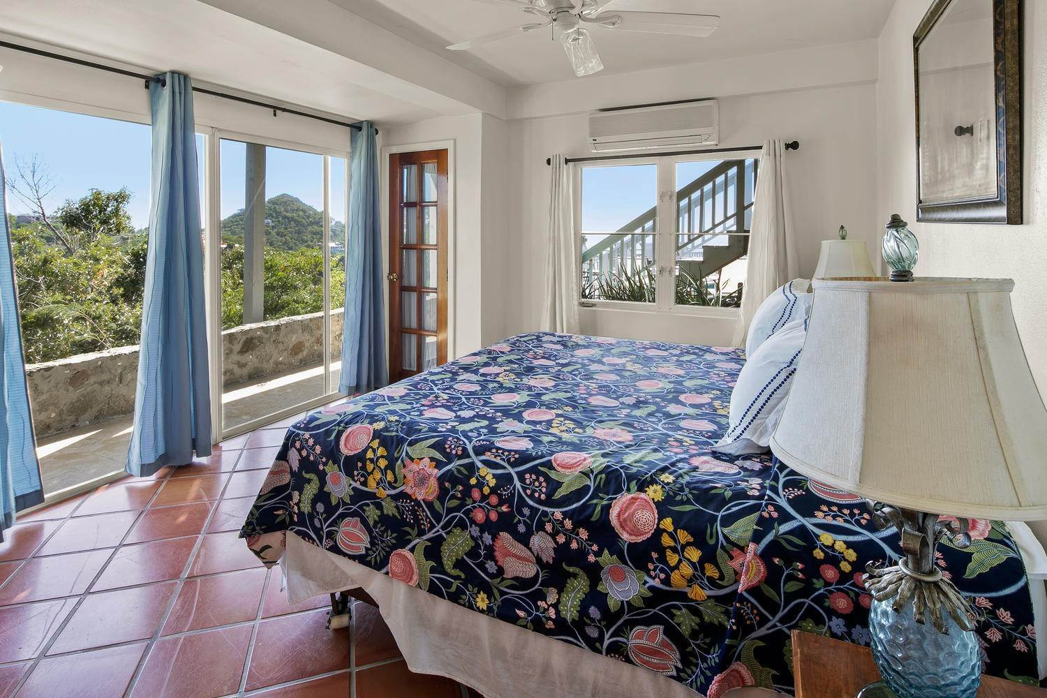21. Single Family Home per Vendita alle ore 473 Chocolate Hole Cruz Bay St John, Virgin Islands,00830 Isole Vergini Americane