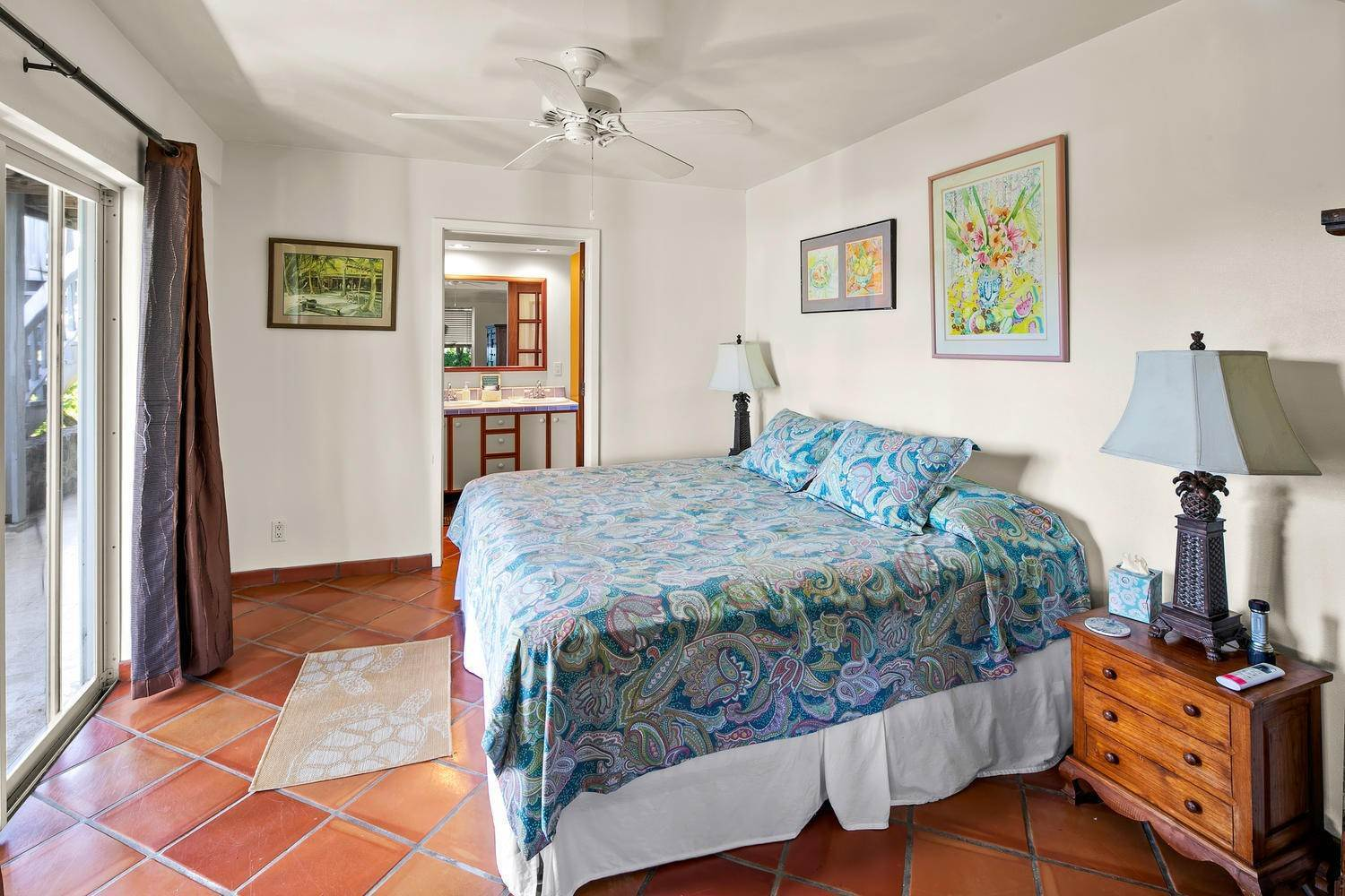 25. Single Family Home per Vendita alle ore 473 Chocolate Hole Cruz Bay St John, Virgin Islands,00830 Isole Vergini Americane
