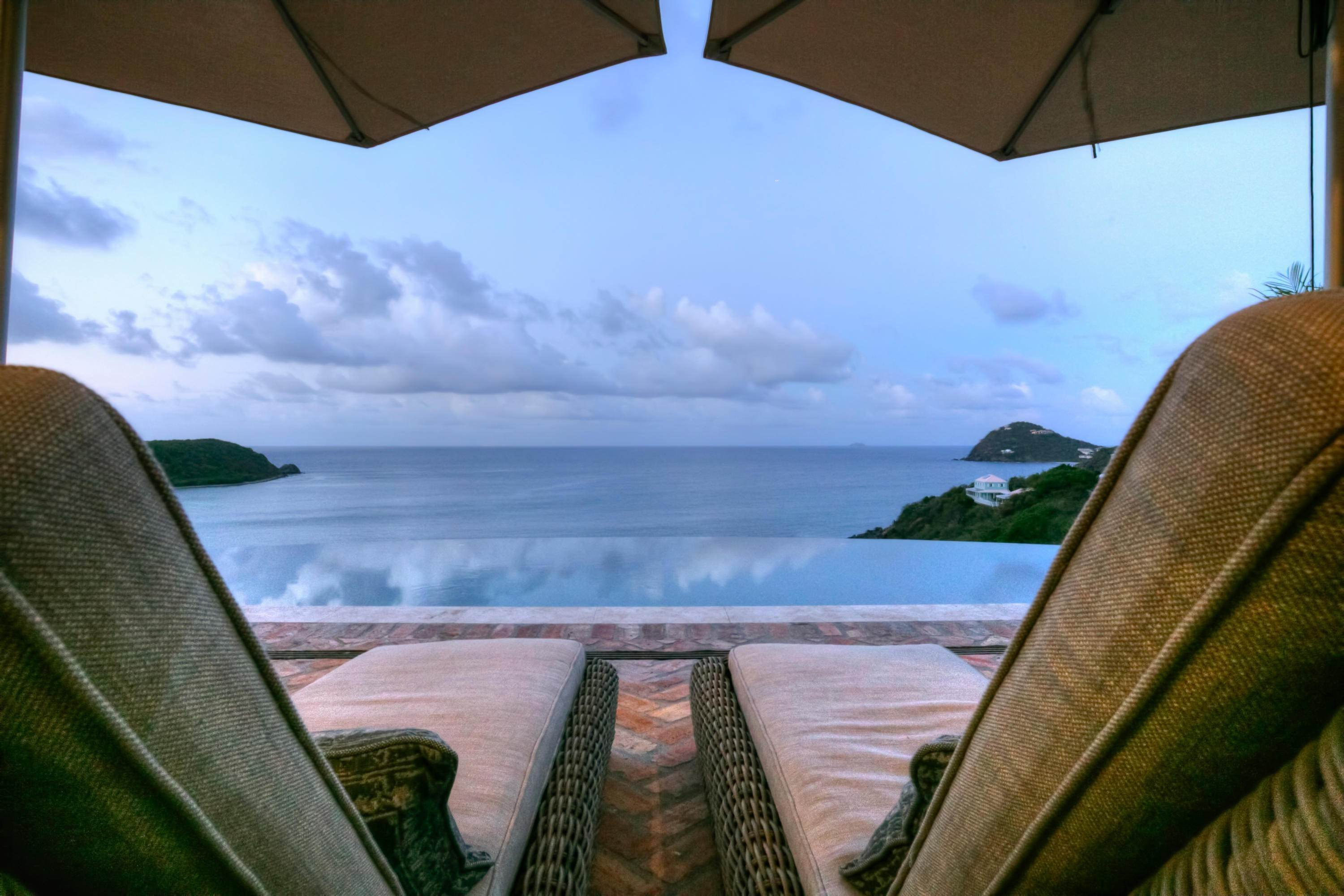7. Single Family Home for Sale at 15A-7-15 Rendezvous & Ditleff Cruz Bay St John, Virgin Islands,00830 United States Virgin Islands