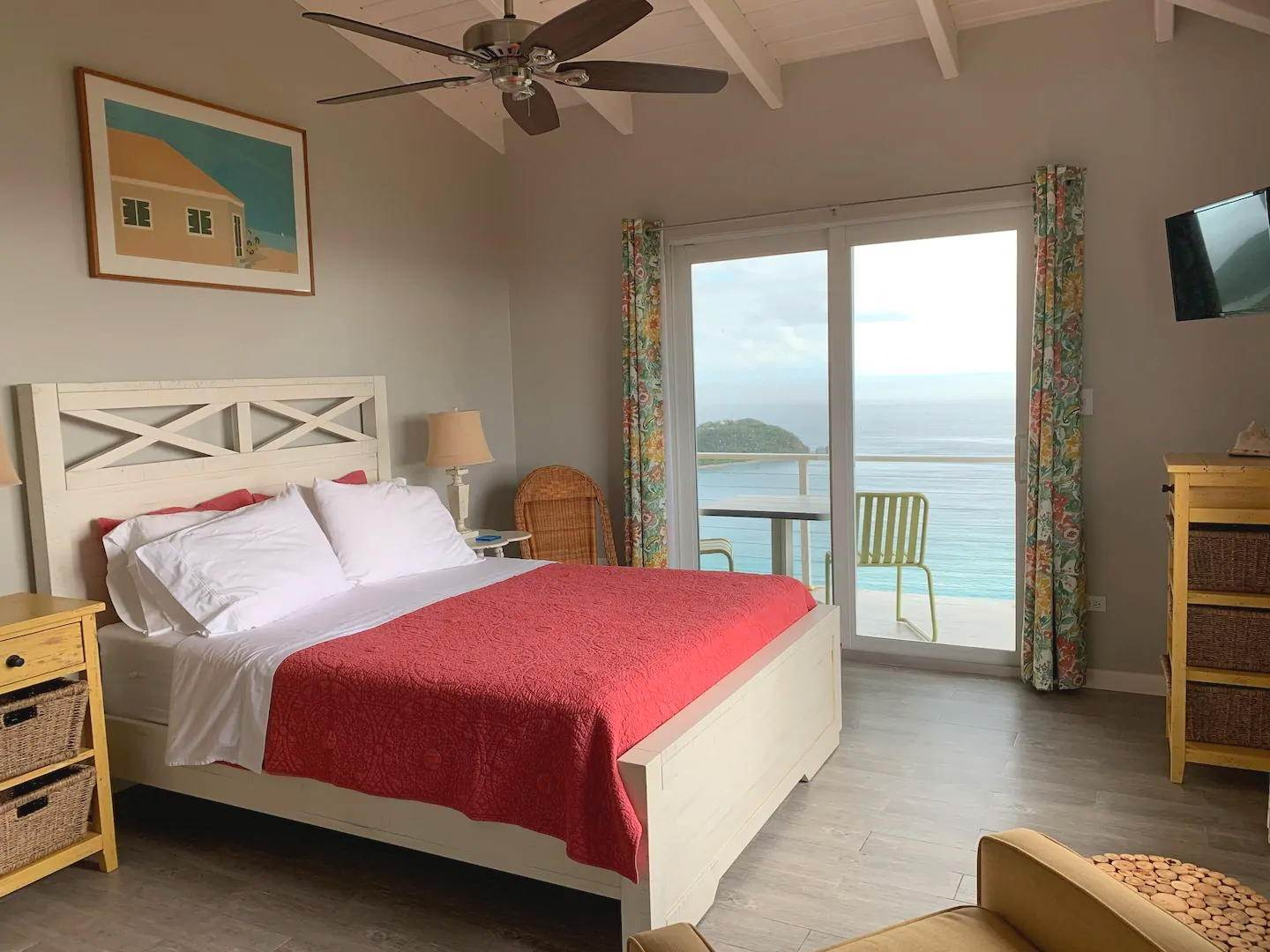 10. Single Family Home for Sale at 15C-10 Rendezvous & Ditleff Cruz Bay St John, Virgin Islands,00830 United States Virgin Islands
