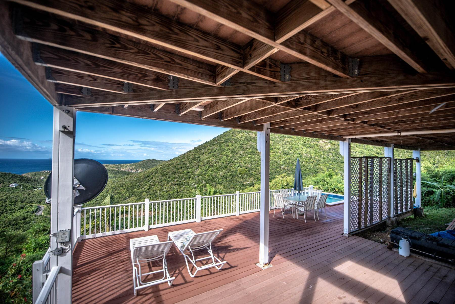 24. Single Family Home 為 出售 在 8 Concordia Coral Bay St John, Virgin Islands,00830 美屬維爾京群島