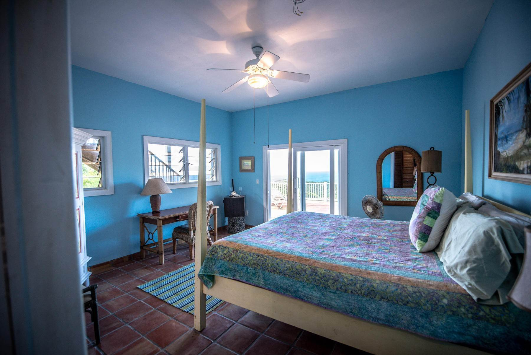28. Single Family Home 為 出售 在 8 Concordia Coral Bay St John, Virgin Islands,00830 美屬維爾京群島