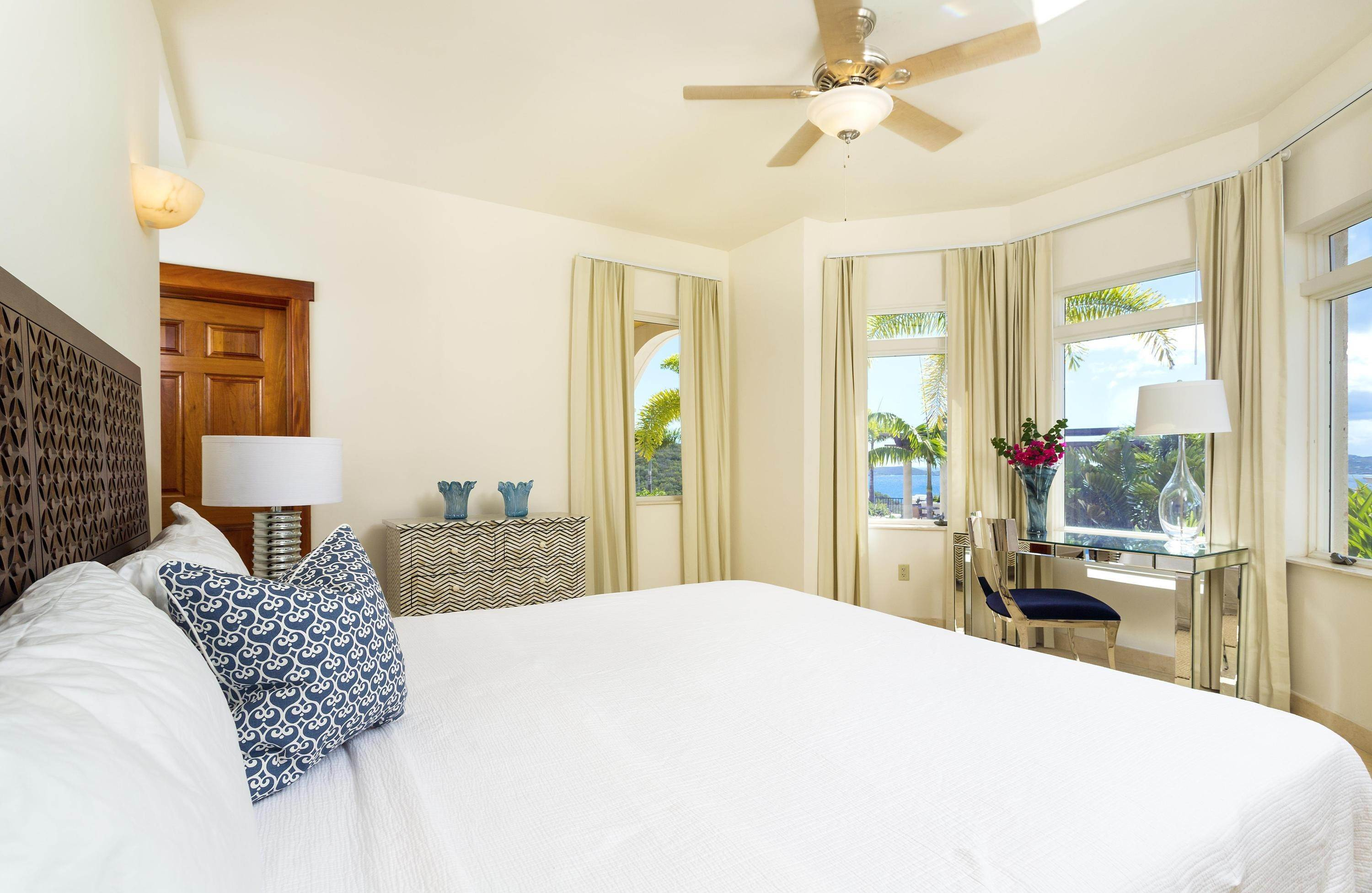 4. Condominium para Venda às 11 Enighed Cruz Bay St John, Virgin Islands,00830 U. S. Ilhas Virgens