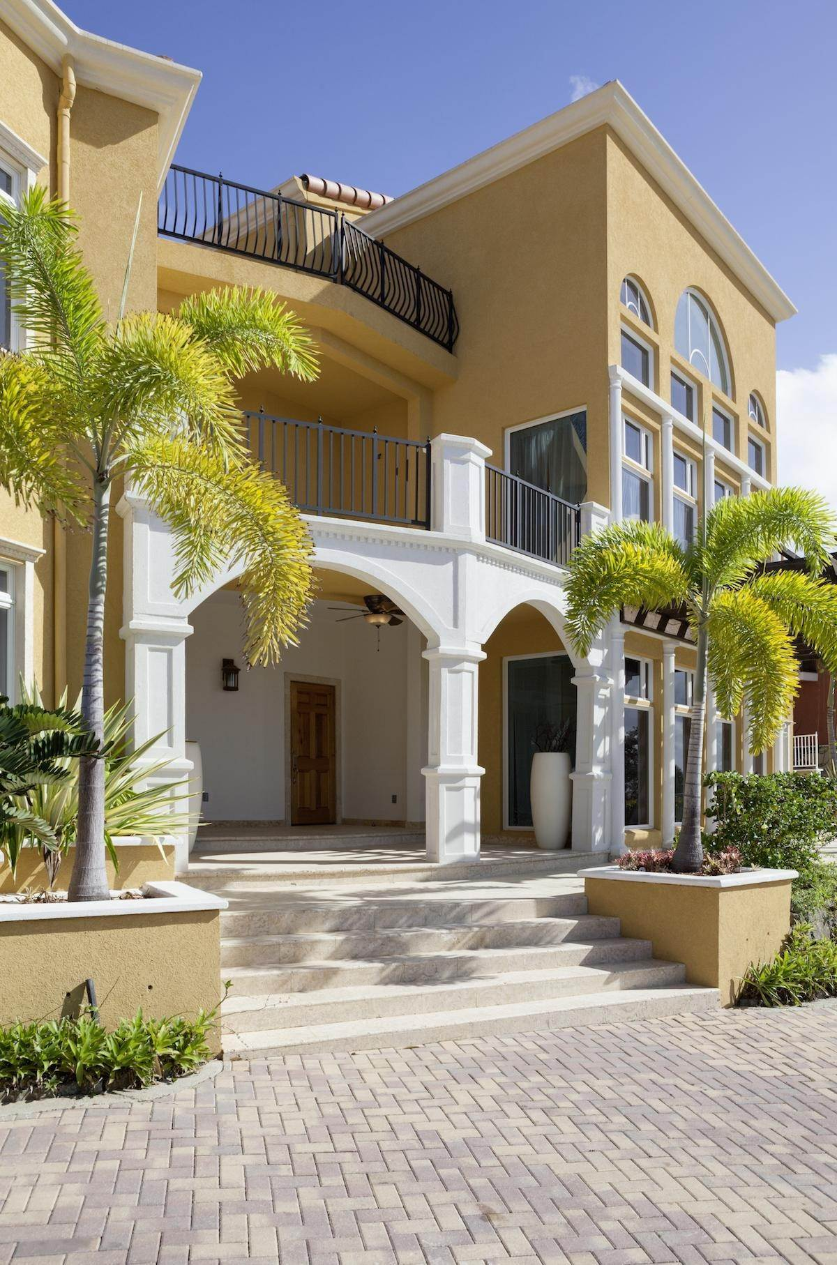 9. Condominium para Venda às 11 Enighed Cruz Bay St John, Virgin Islands,00830 U. S. Ilhas Virgens