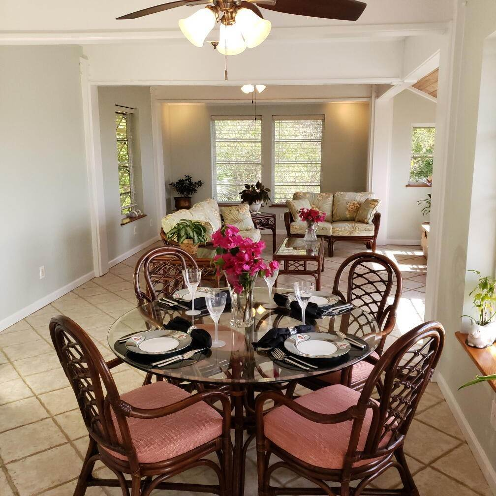6. Single Family Home per Vendita alle ore 6-3-127 Carolina Coral Bay St John, Virgin Islands,00830 Isole Vergini Americane