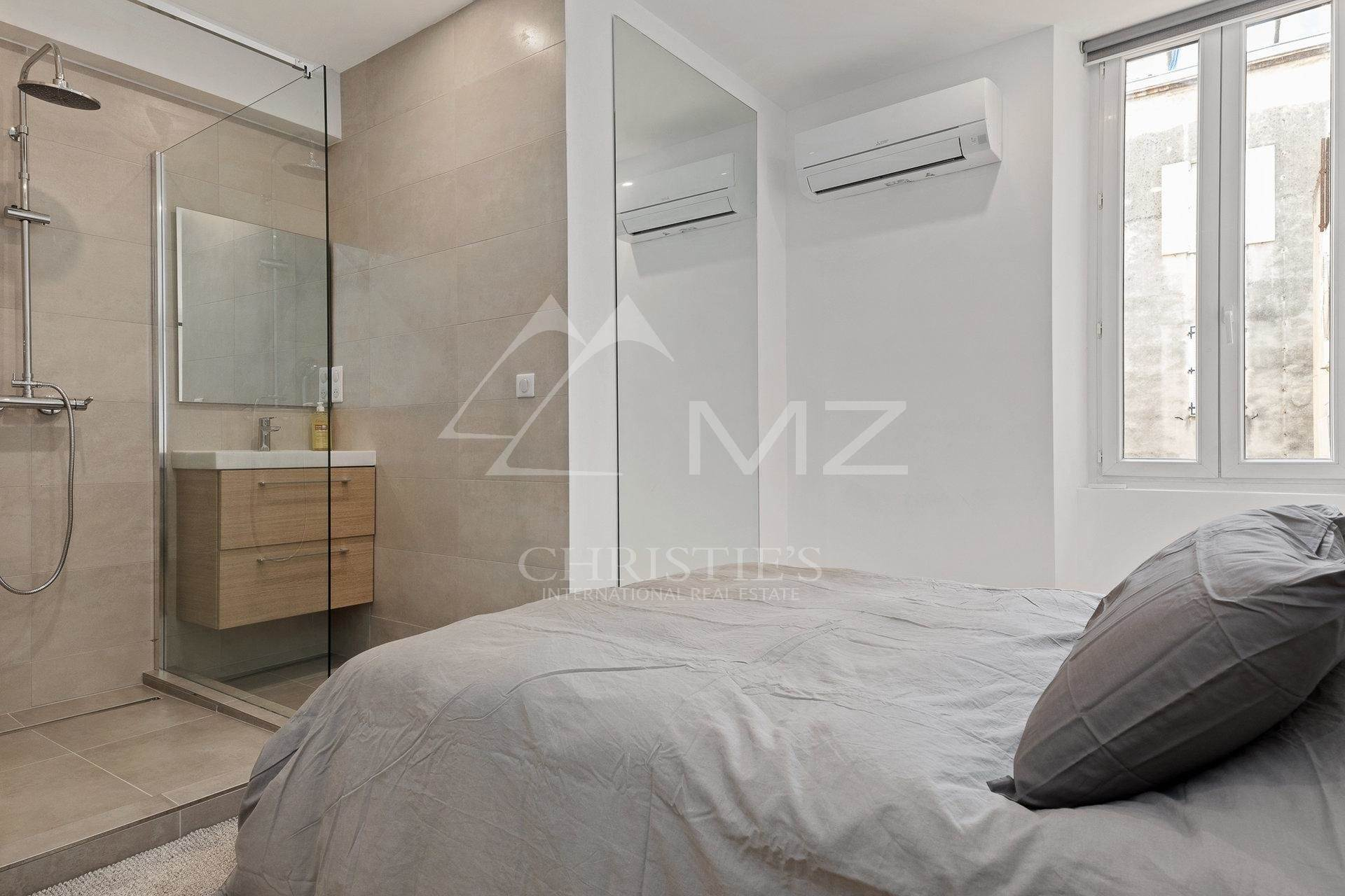 6. 公寓 為 出售 在 Cannes Center - Beautiful completely renovated apartment Cannes, 海濱阿爾卑斯省,06400 法國