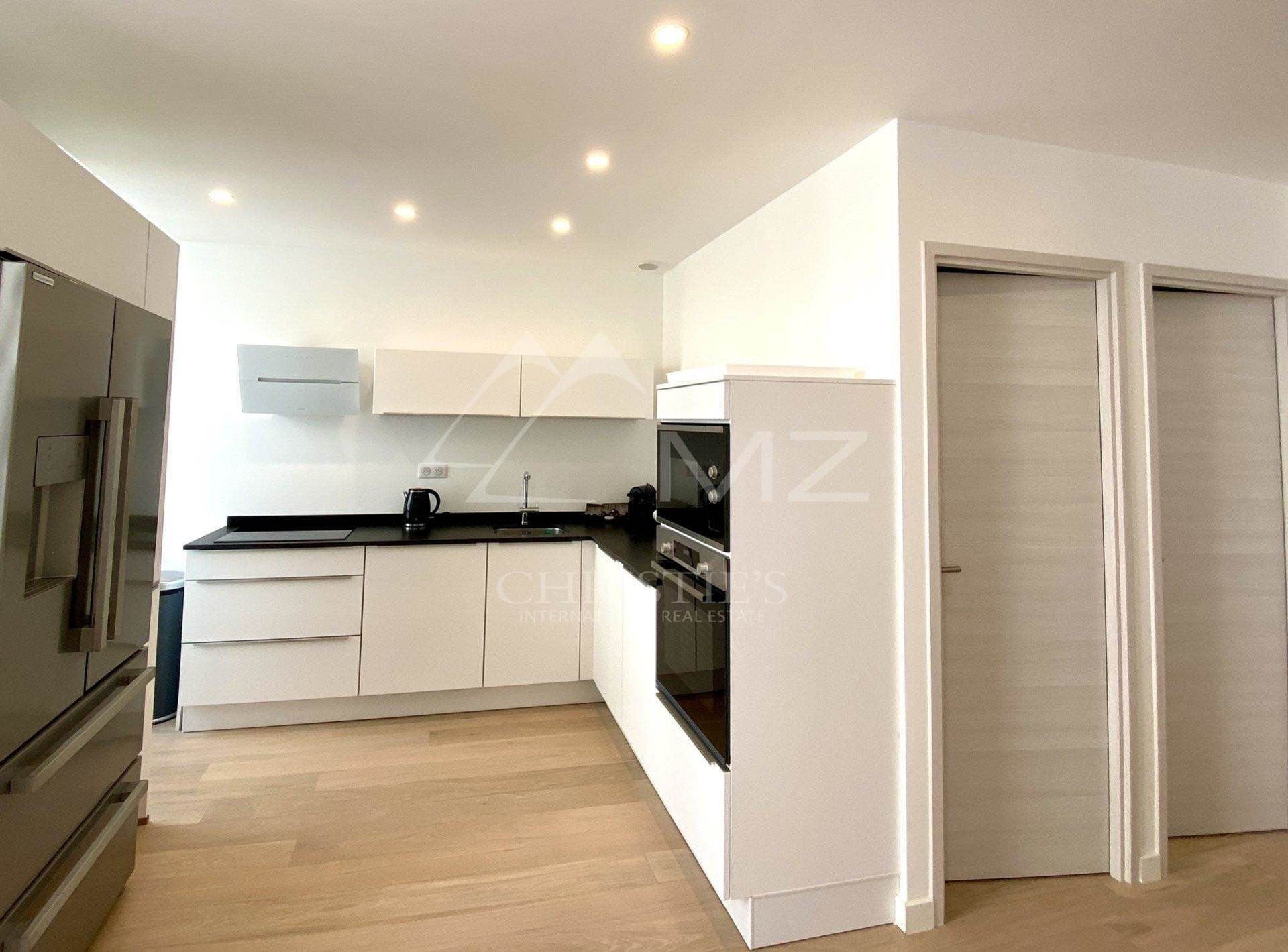 9. 公寓 為 出售 在 Cannes Center - Beautiful completely renovated apartment Cannes, 海濱阿爾卑斯省,06400 法國