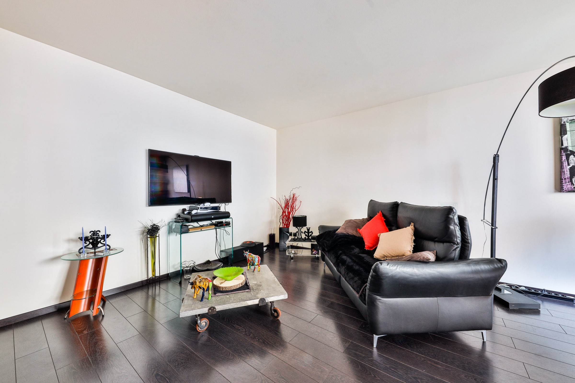 7. Apartamento por un Venta en Boulogne Centre – A peaceful family apartment Boulogne Billancourt, Ile-De-France,92100 Francia