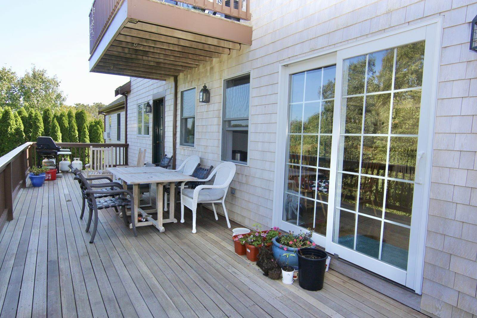 11. Single Family Home for Sale at 81 12th Street North, Edgartown, Massachusetts,02539 United States