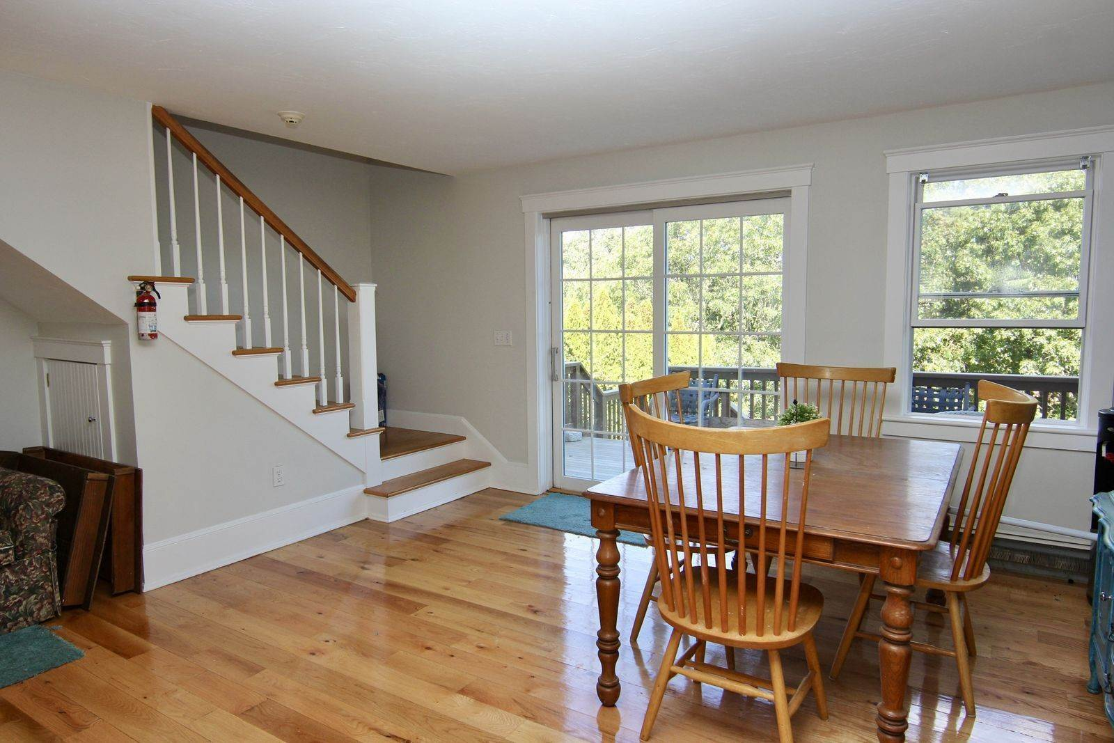 8. Single Family Home for Sale at 81 12th Street North, Edgartown, Massachusetts,02539 United States