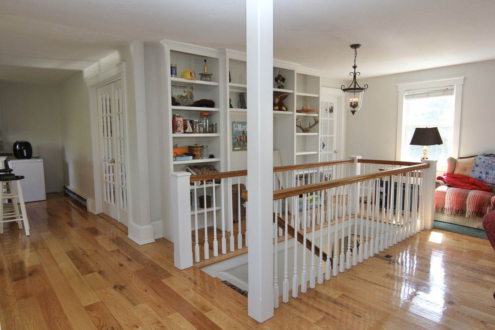 10. Single Family Home for Sale at 81 12th Street North, Edgartown, Massachusetts,02539 United States
