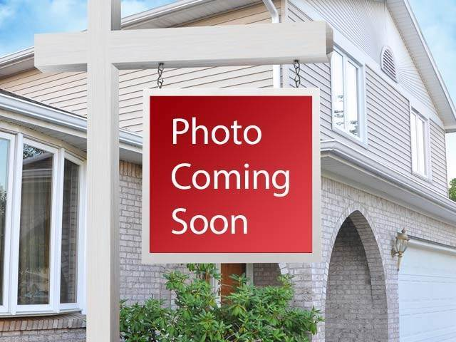 Single Family Home 용 매매 에 2586 Greenway Drive # Std Homesite Jupiter, 플로리다,33458 미국