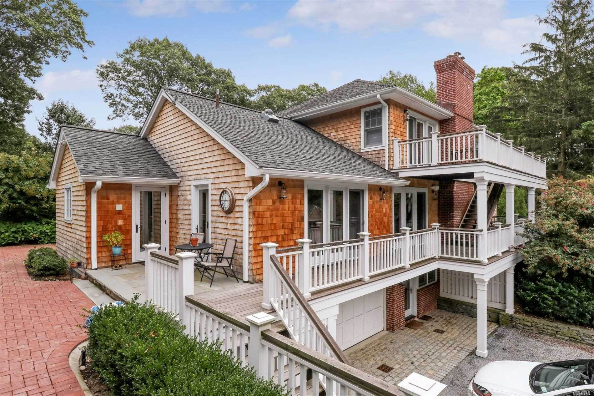 17. Single Family Home のために 売買 アット Huntington,NY,United States Huntington, ニューヨーク,11743 アメリカ