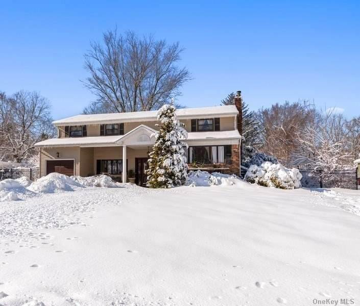 Single Family Home 용 매매 에 E. Northport,NY,United States East Northport, 뉴욕,11731 미국