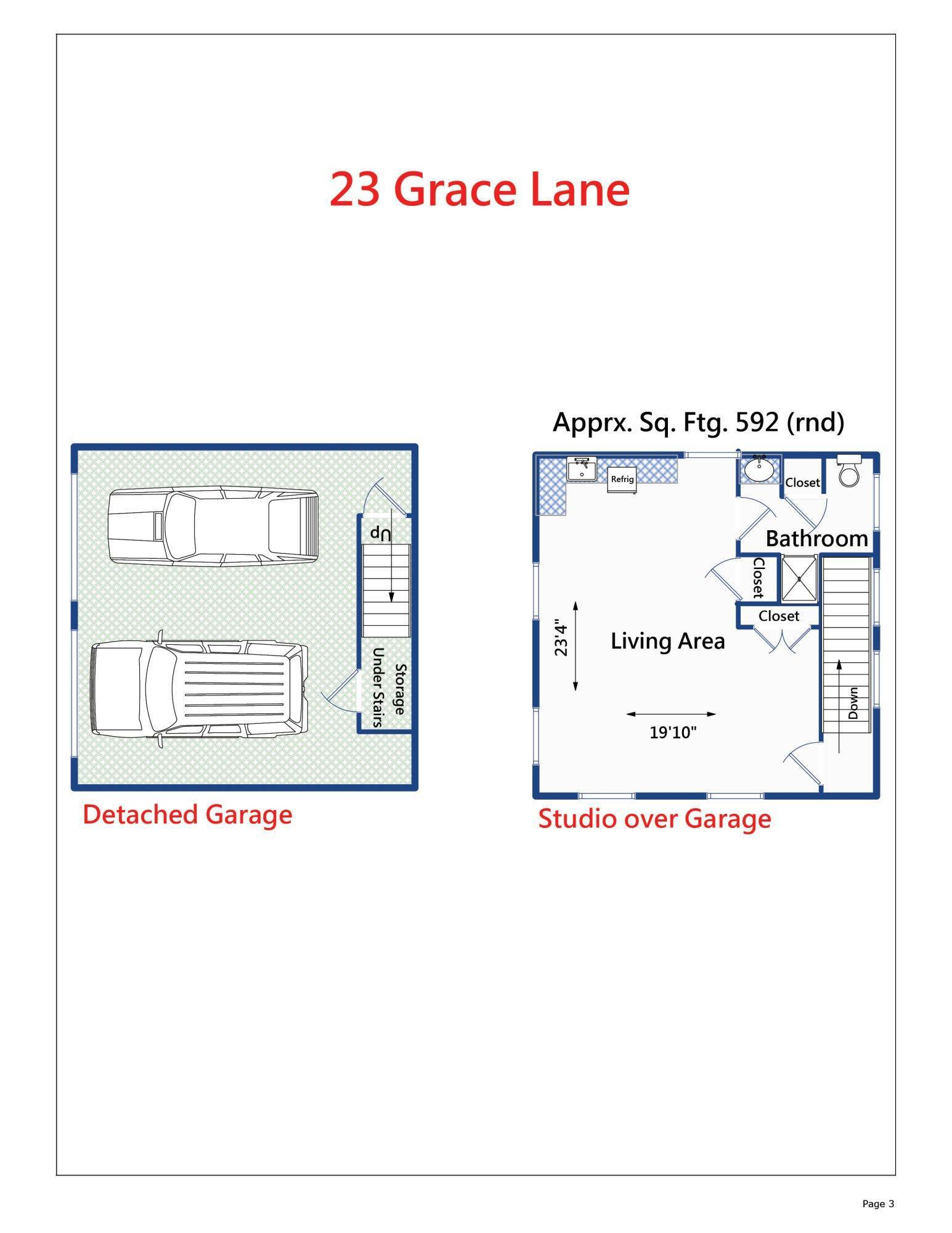 47. Single Family Home voor Verkoop op 23 Grace Lane Mount Pleasant, zuid Carolina,29464 Verenigde Staten