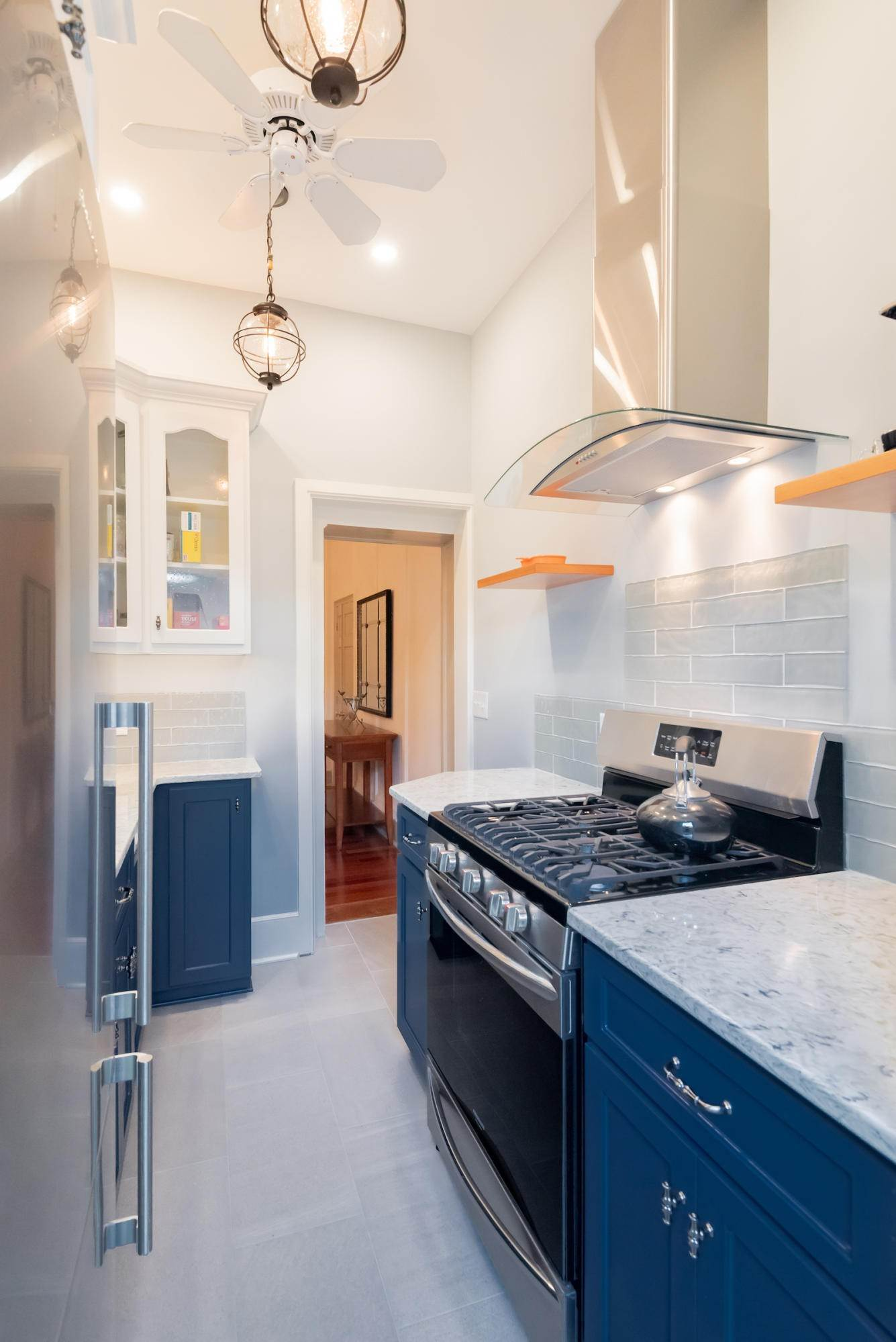 12. Villa/Townhouse for Sale at 16 Tradd Street Charleston, South Carolina,29401 United States
