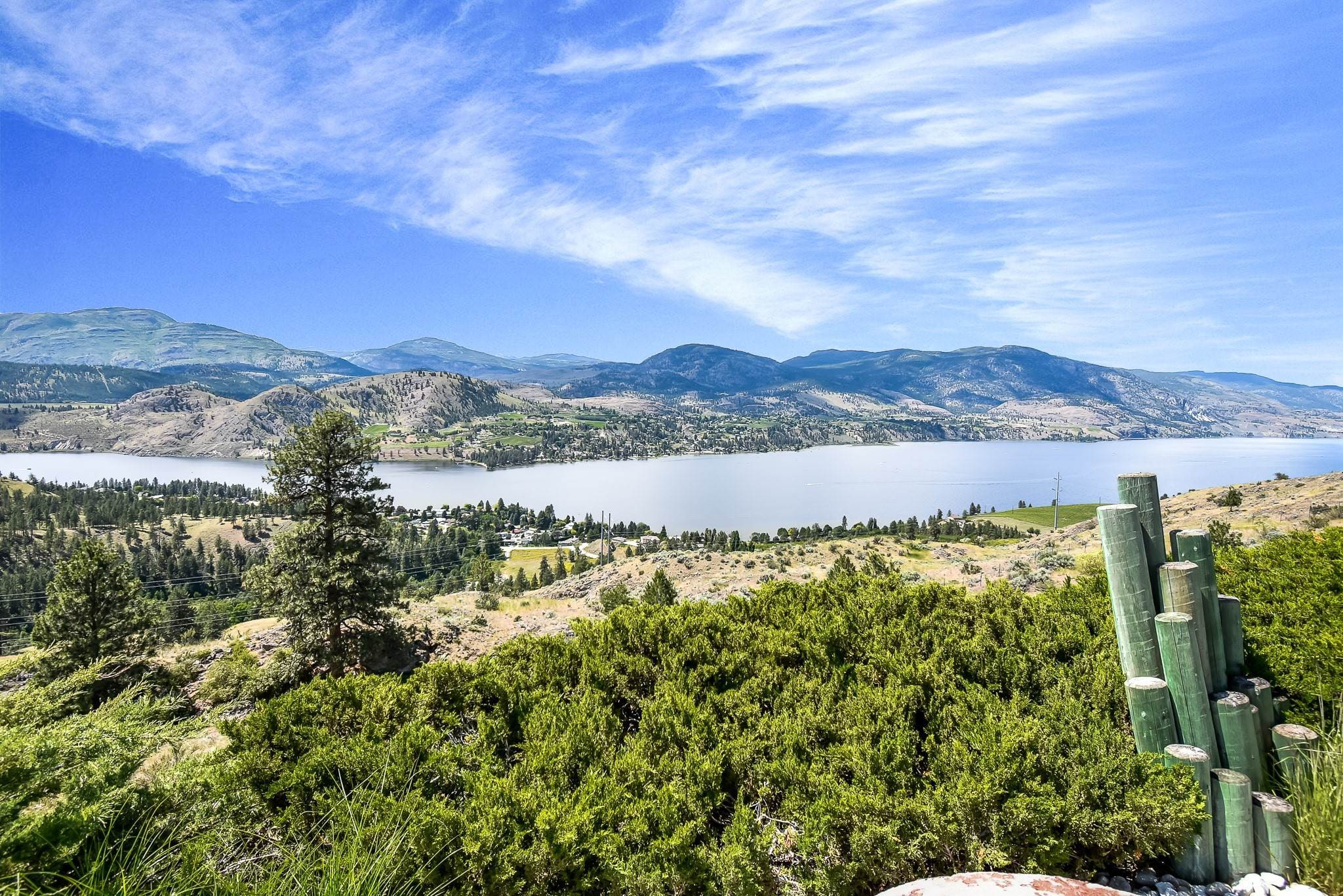 2. Other for Sale at Okanagan Falls, British Columbia,Canada