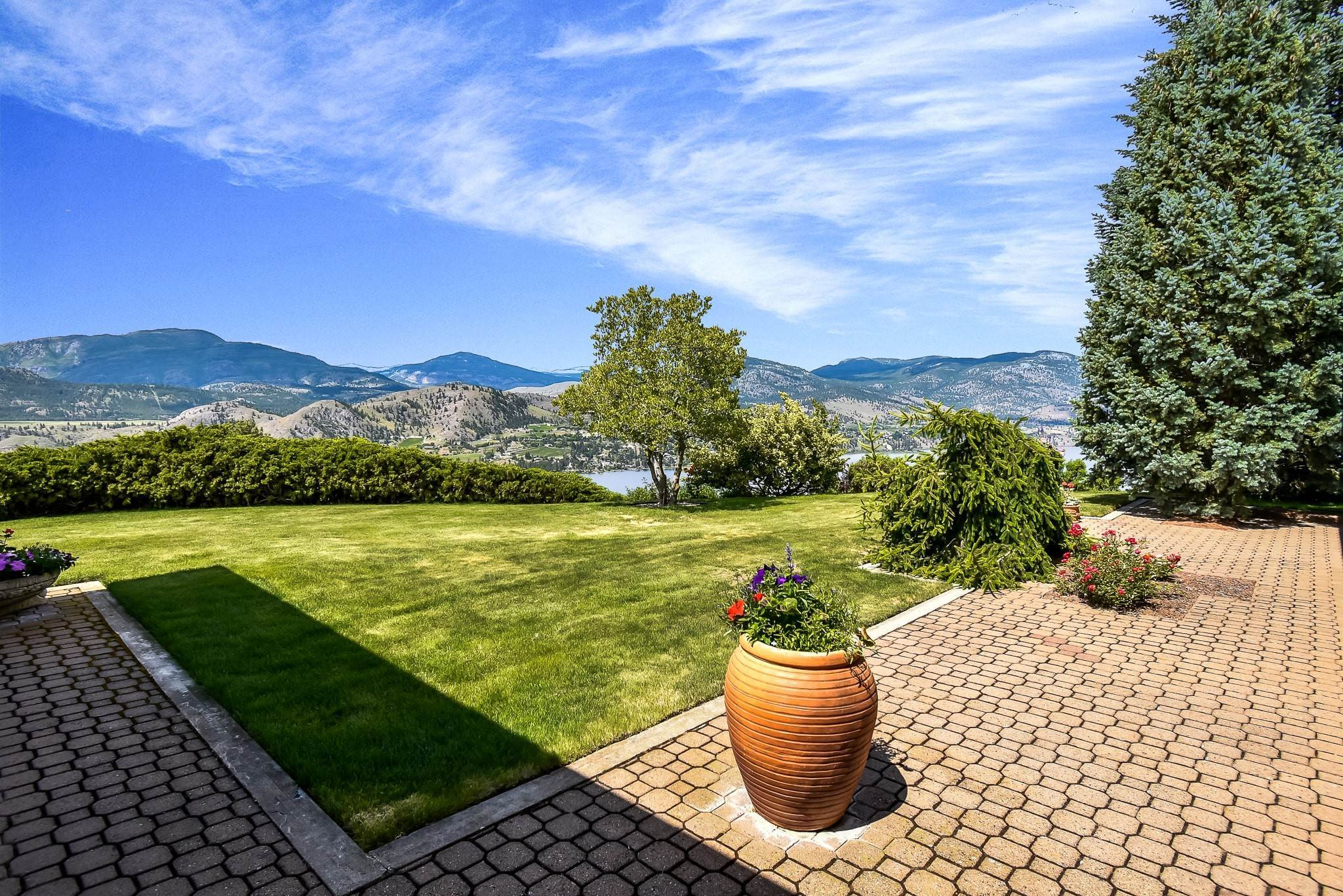 7. Other for Sale at Okanagan Falls, British Columbia,Canada