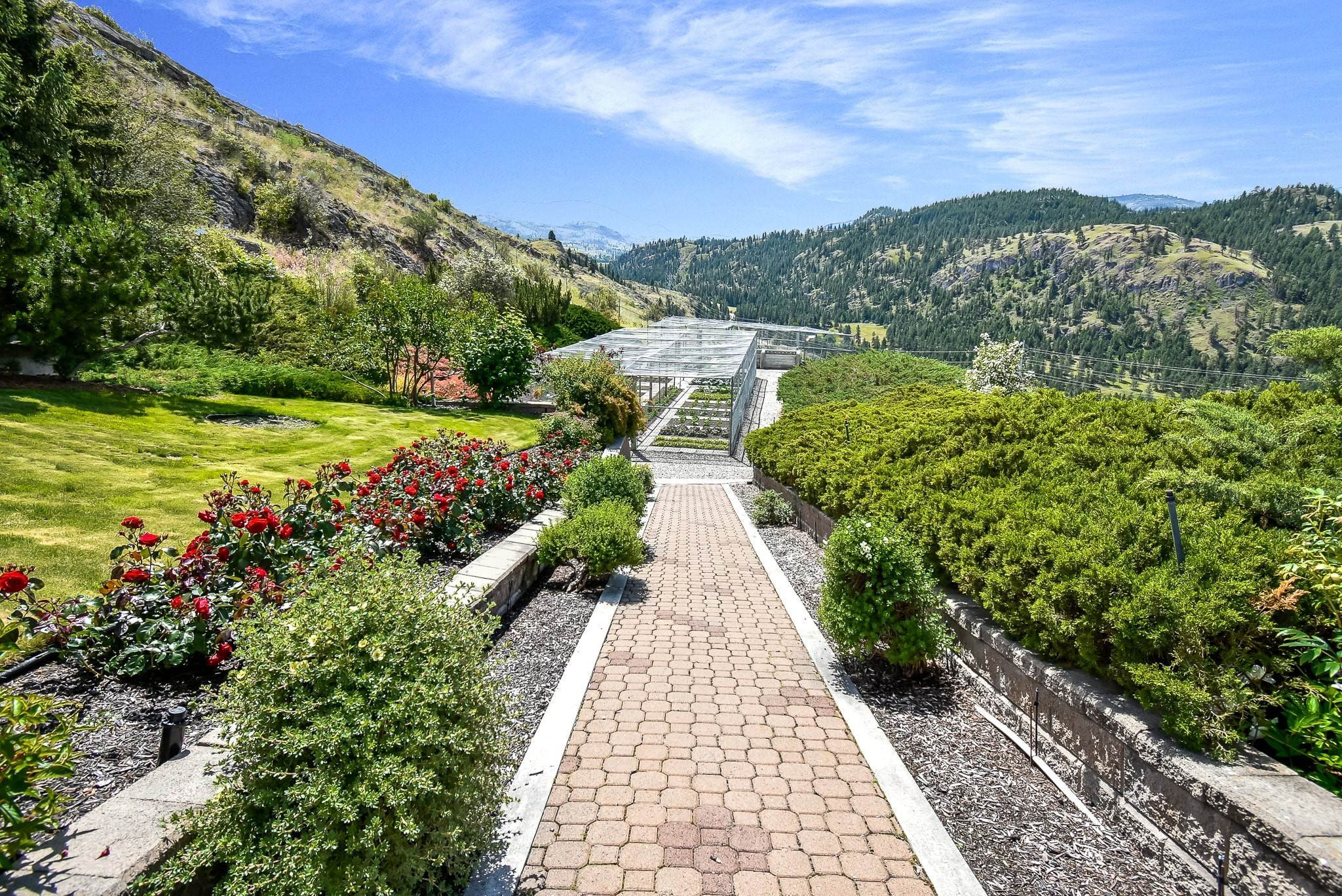 8. Other for Sale at Okanagan Falls, British Columbia,Canada