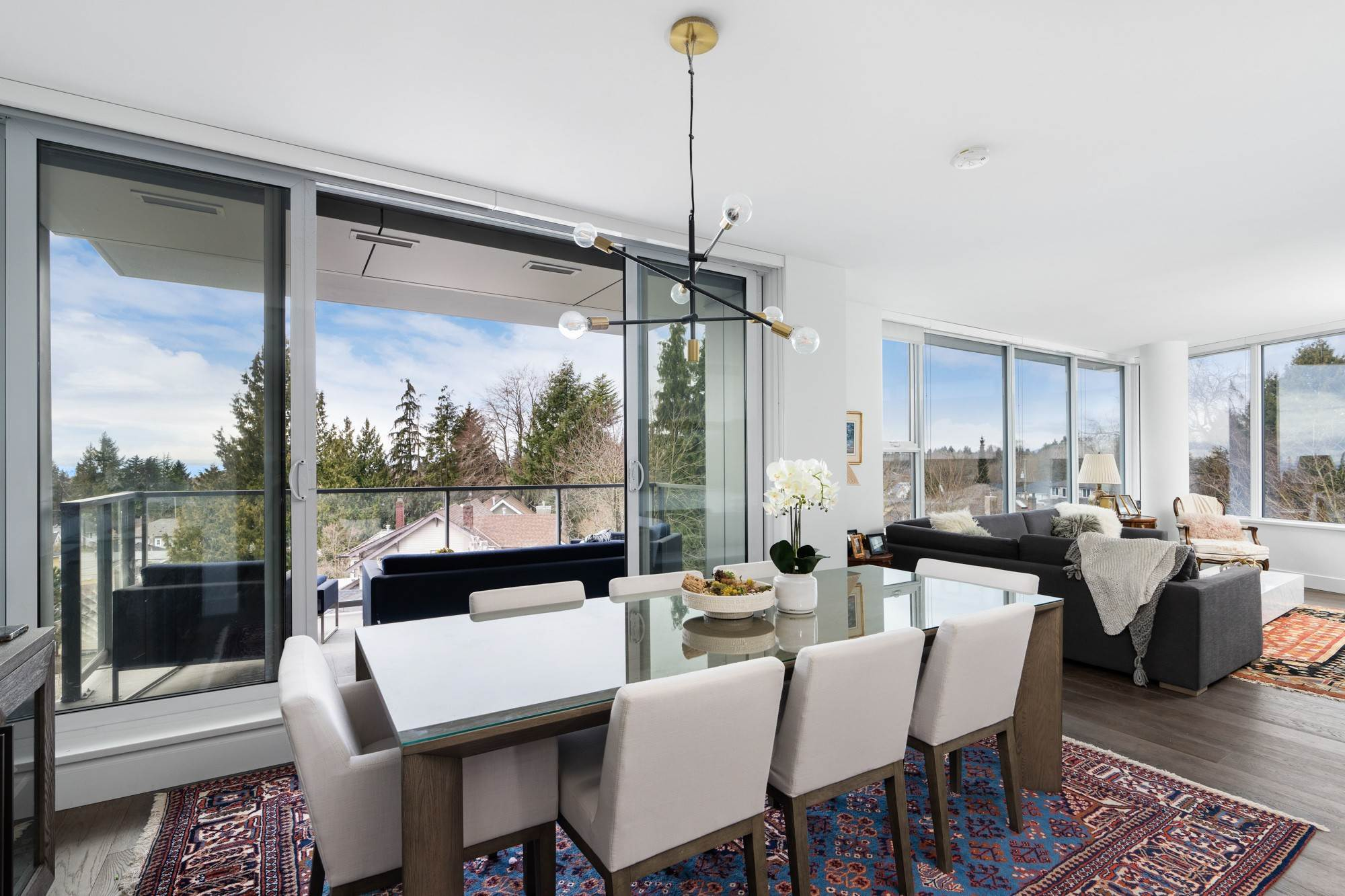 Condominium for Sale at Vancouver, British Columbia,Canada